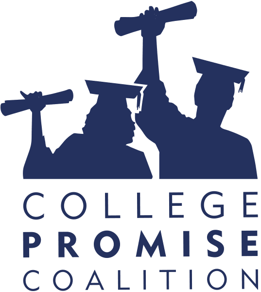 College Promise Coalition